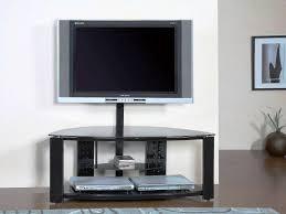 tv stands corner unit tv stand ikea home decor best stupendous