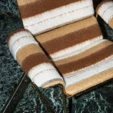 Commercial Upholstery Fabric Manufacturers Striped Fabric Striped Canvas All Architecture And Design