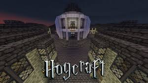 Map Of Harry Potter World by Hogwarts Map For Minecraft 1 11 2 1 9 4 1 8 9 1 7 10 For Minecraft