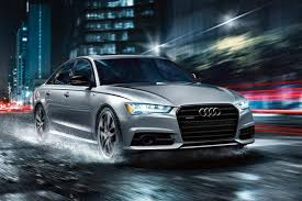audi a6 review 2017 audi a6 and s6 ny daily
