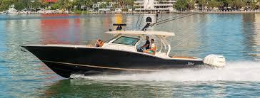 electric boat wikipedia scout luxury center console sport fishing u0026 bay boats
