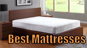 Best Bed Frames Reviews by Top 5 Best Mattress Reviews 2017 Youtube