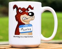 keurig coffee maker black friday wake up call funny coffee mug black friday keurig coffee