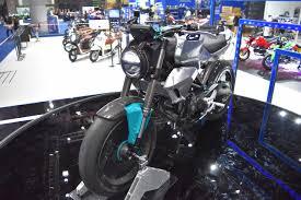 honda cbr 150 price in india honda 150ss racer concept bims 2017 live