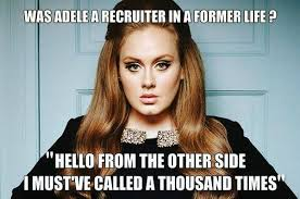 12 A Memes - 12 recruitment memes that are way too real