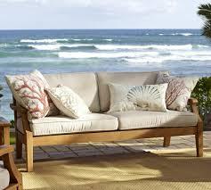 m bel balkon beautiful sofa im garten 42 gestaltungsideen fur gemutliche