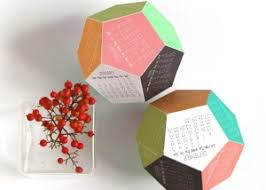Desk Calendar Design Ideas Webrand In Creative Branding U0026 Ecommerce Website U2013 Categories