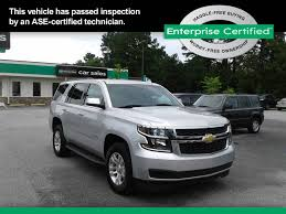 used chevrolet tahoe for sale in augusta ga edmunds