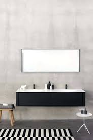 wall mirrors wall mirrors for bathroom vanities wall mirrors