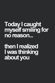 Thinking Of You Meme - love soulmate quotes no one will ever be as funny as you were to