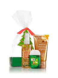 Her Bench Body Spray Fragrance Gift Sets Gift Kits And Baskets Bath U0026 Body Works