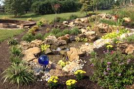 Backyard Waterfalls Ideas 7 Beautiful Backyard Waterfall Ideas Aquascape Inc