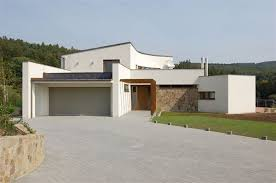 level house three level house plans luxury valley home