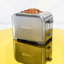 Best Small Toaster The Best Toasters Make Your Whole Kitchen More Luxurious Gq