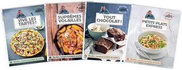 dernier livre de cuisine de laurent mariotte laurent mariotte site officiel