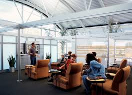 Cool Office Design Ideas by 28 Best Call Center Ideas Images On Pinterest Office Ideas
