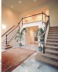 How To Create A Foyer In An Open Floor Plan Standard And Custom Modular Home Designs And House Plans