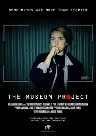 nonton the museum project 2016 sub indo movie streaming download