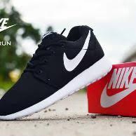 Nike Asli jual nike original gratis murah dan terlengkap