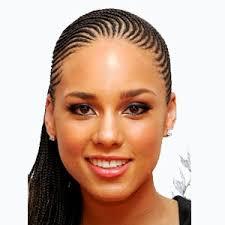 cincinnati hair braiding about us lena african hair braiding