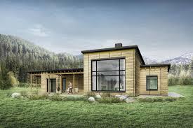 modern style house plans modern style house plan 3 beds 2 50 baths 2116 sq ft plan 924 4