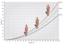 Normal Distribution Table Calculator Bmi Calculator What Is My Bmi Our Calculator With 3d Body View