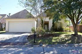 the country club of louisiana subdivision real estate homes for