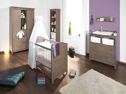 meuble chambre bebe ikea