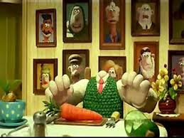 wallace gromit episode 1 grand video dailymotion