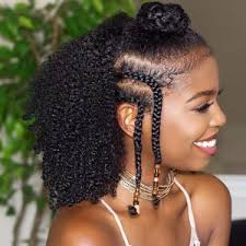 natural styles that you can wear in the winter easy braids and beads natural hairstyles with tgin tgin