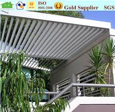 Awning Roofing Aluminum Patio Roof Aluminum Patio Roof Suppliers And