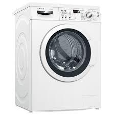 bosch wap28390b washing machine