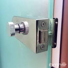 Bathroom Door Key by Door Handles Stunning Bathroom Doorndle Lock Images Inspirations