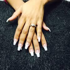 nails by julia 64 photos u0026 20 reviews nail salons 4143 ming
