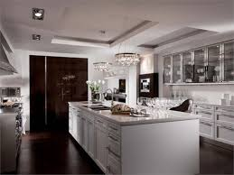 siematic kitchen cabinets eclectic kitchen designs beauxarts 02 by siematic