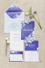 Beach Wedding Invitation Cards 307 Best Please Join Us For Our Special Day Images On Pinterest
