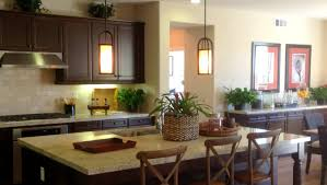 Open Floor Plan Kitchen by Kitchen Contempo White Open Floor Plan Kitchen Design Ideas With