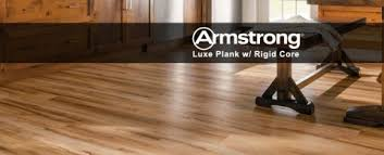 armstrong luxe plank price armstrong vinyl plank flooring luxe
