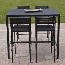 tavoli e sedie usati per bar tavoli da esterno bar usati idee creative e innovative sulla con