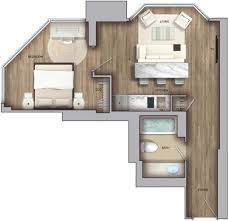 App For Making Floor Plans Room Design App For Mac Best Free 3d Home Software Windows Xp