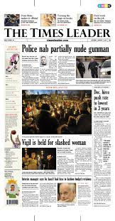 times leader 01 07 2012 by the wilkes barre publishing company issuu