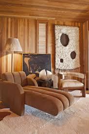 decoration vintage americaine best 25 kelly wearstler ideas only on pinterest marble floor