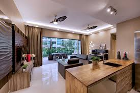Home Design Themes Home Design Ideas - Homes interior design themes