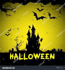 halloween template virtren com