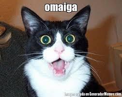 Omaiga Meme - omaiga meme de oh mai gad imagenes memes generadormemes