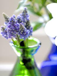 in a vase on monday u2013 winter flowers u2013 peonies u0026 posies