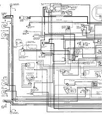 wiring diagrams telephone wiring basics telephone wiring block