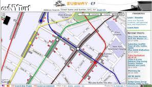 metro york map cool thing subway map with entrances streetsblog york city