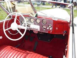 72 best vintage dashboards images on dashboards car