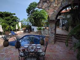 free images water villa mansion restaurant home summer